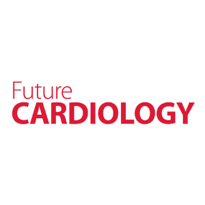Click here to visit Future Cardiology