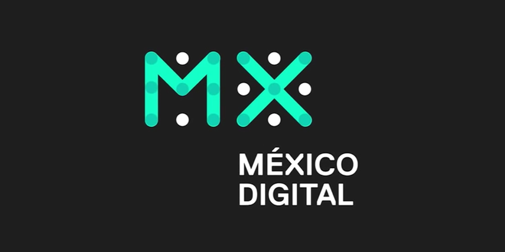 Mexico Digital