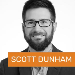 Scott Dunham (SmarTech Markets Publishing)