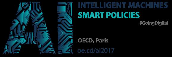 Intelligent machines, smart policies