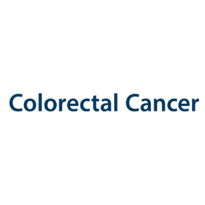 Click here to visit Colorectal Cancer