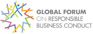 Global Forum on responsible business conduct