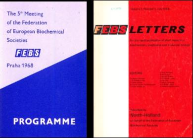 5th Meeting (Praha, 1968)