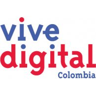Vive Digital Colombia