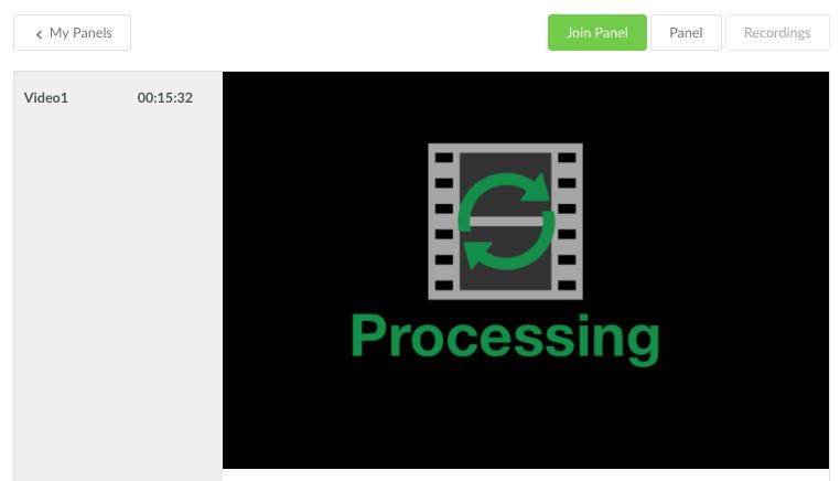 processing-panel