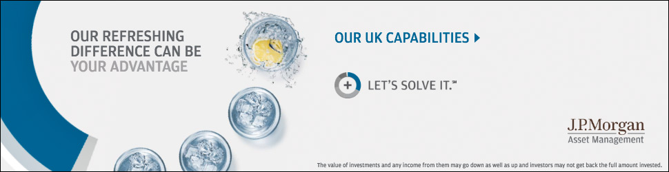Read more about J.P. Morgan Asset Management's UK capabilities >