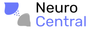 Click here to visit Neuro Central