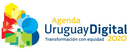 Agenda Uruguay Digital