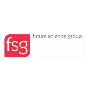 Click here to visit Future Science Group
