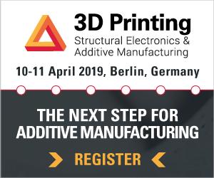 3D Printing Europe