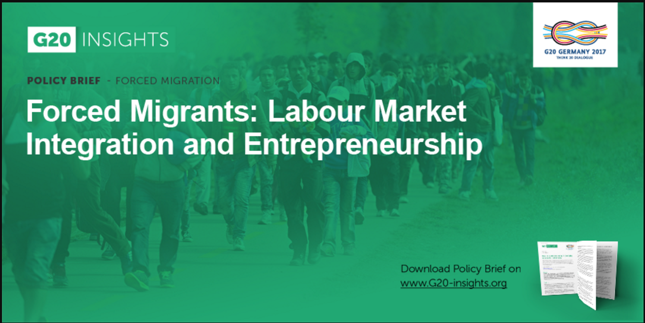 labour migration an insight Migration of labor from agriculture rather gain further insight into this important issue and the viability of the current policy options 4.