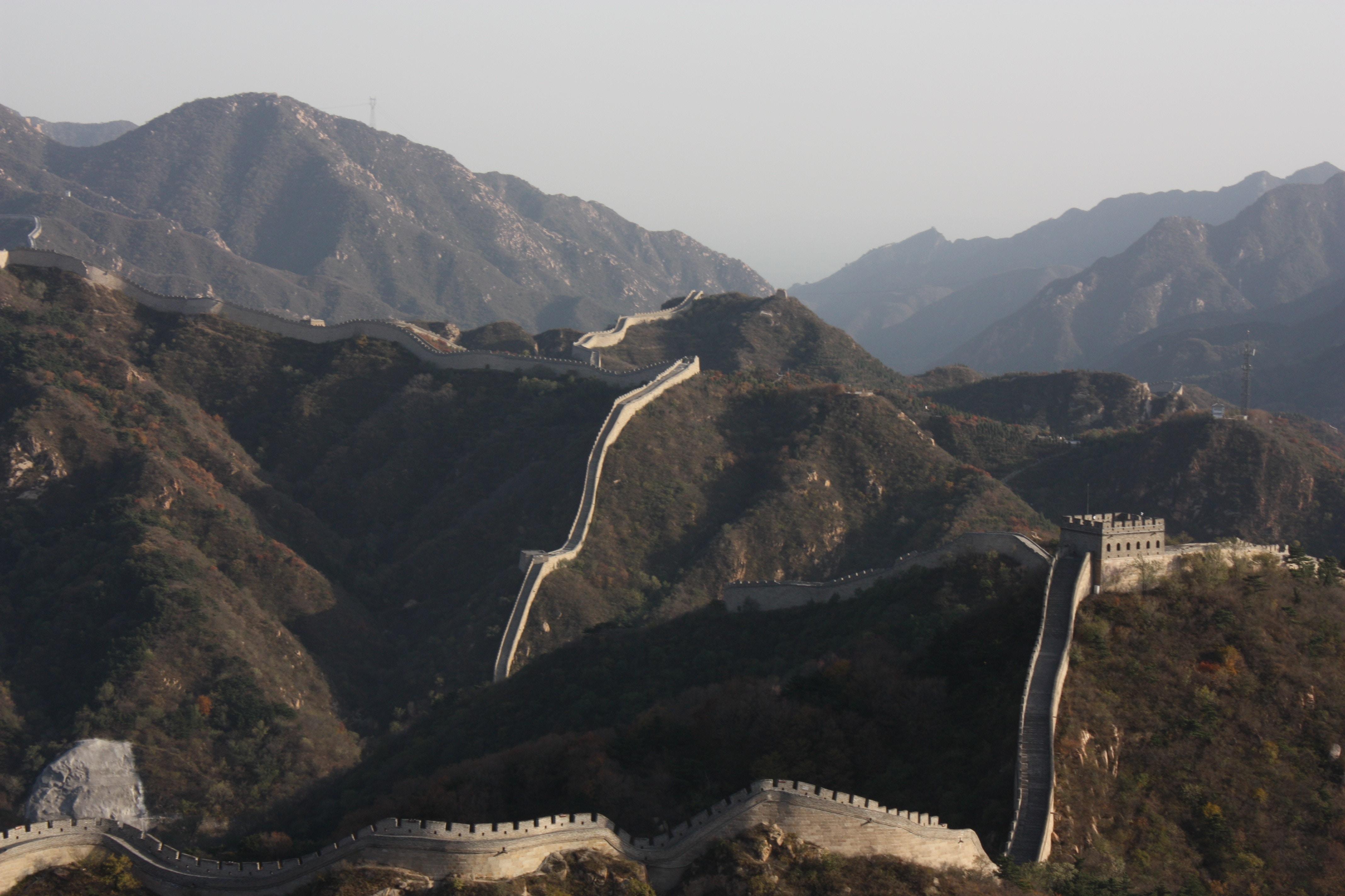 L'esprit de frontière: un défi pour le multilatéralisme