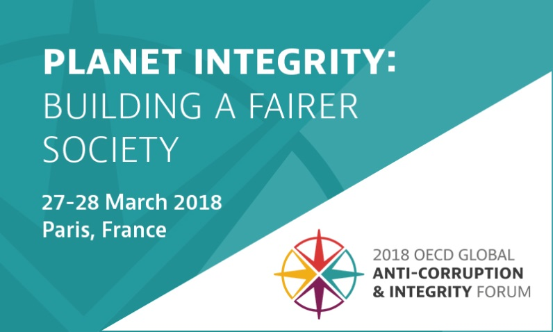 Planet integrity: Building a fairer society