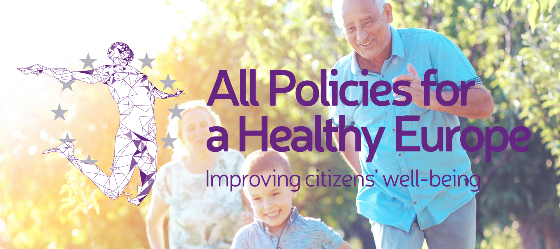 All Policies for a Healthy Europe
