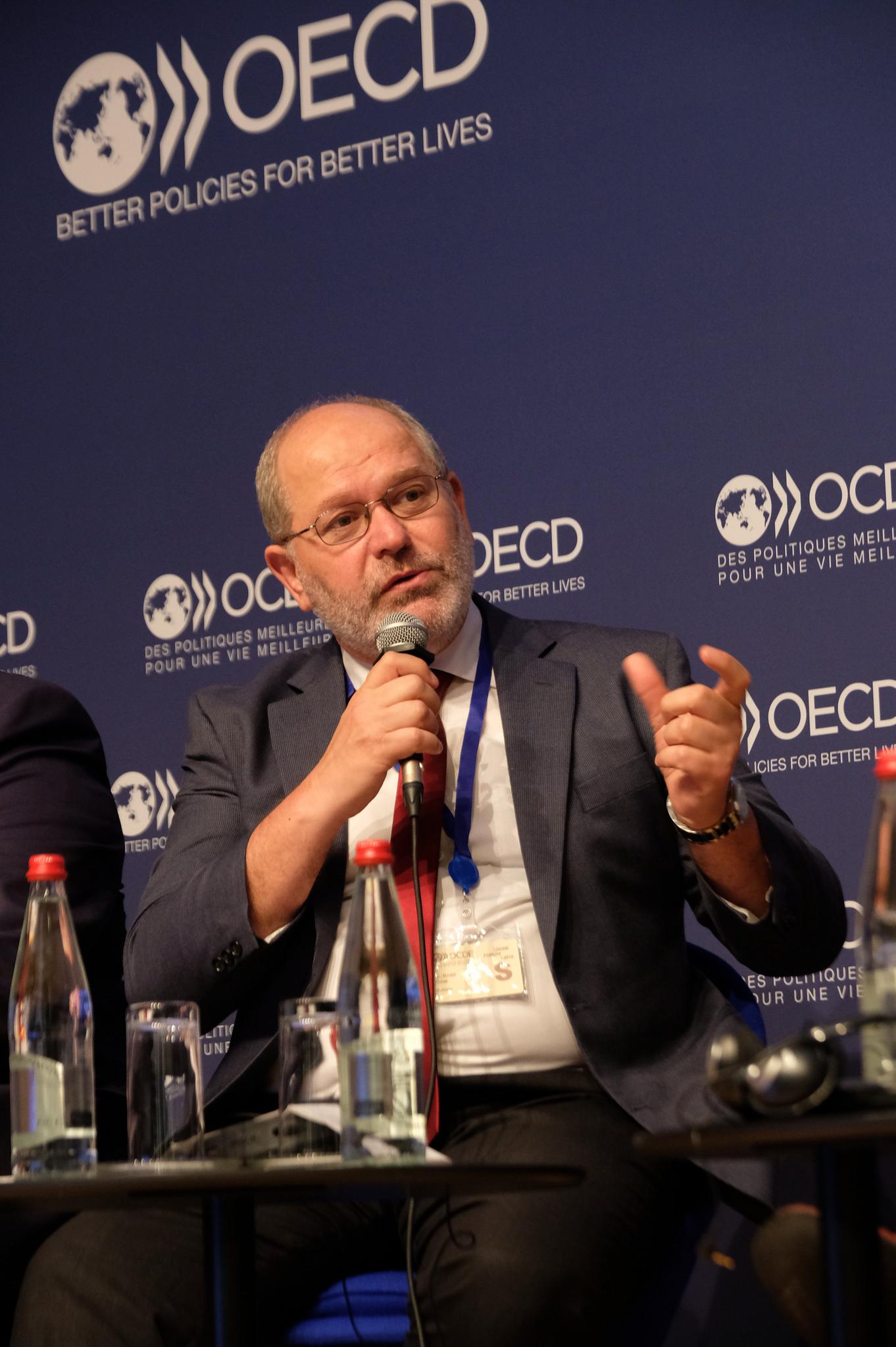 Omar Al-Rawi, Member, City Council of Vienna