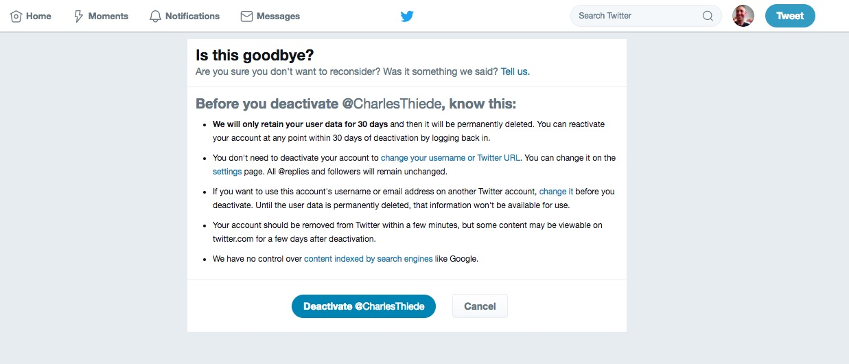 leaving-twitter