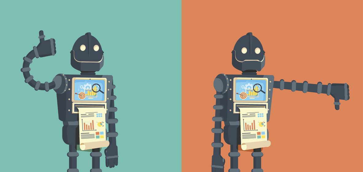Humans Don't Trust AI Predictions - Here's How to Fix It