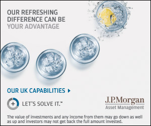 Read more about J.P. Morgan Asset Management's UK capabilities