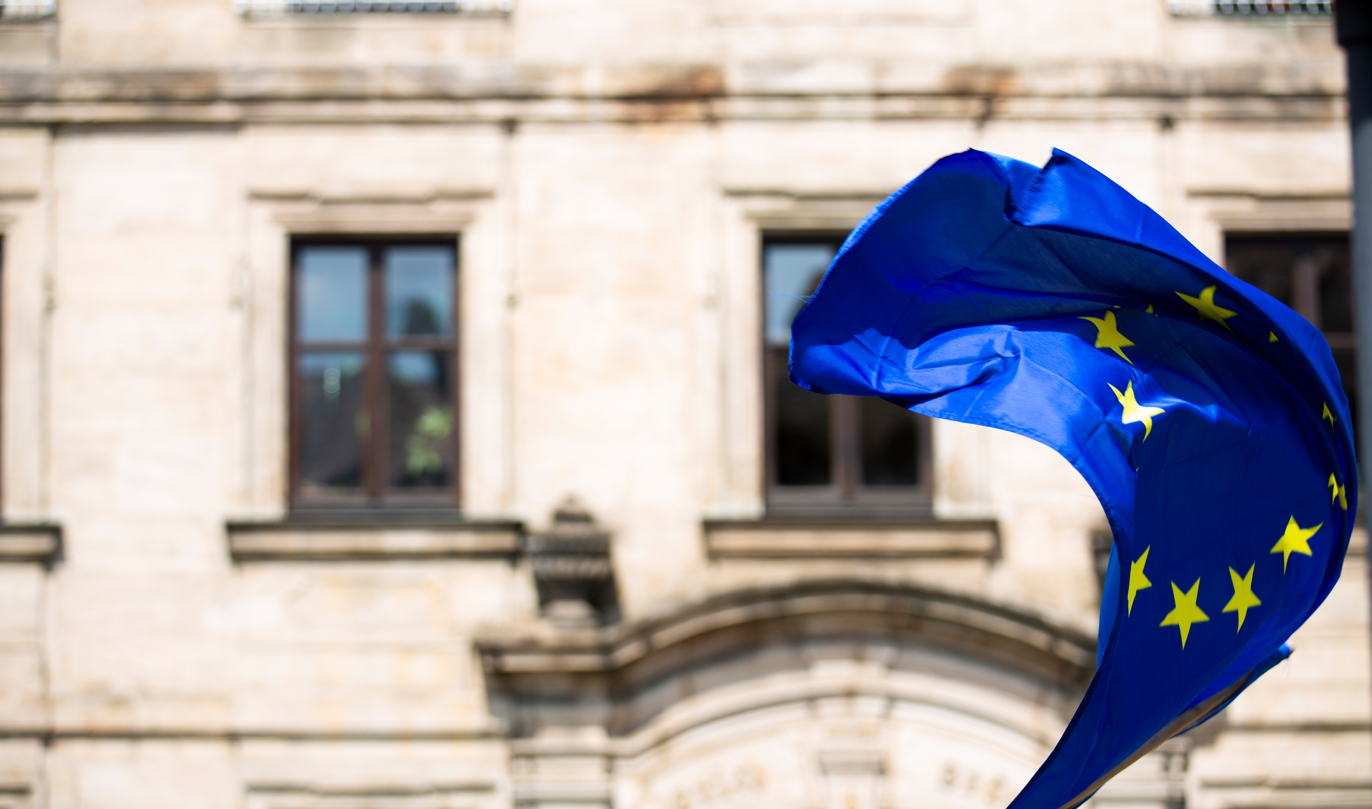 Europe in Motion: Trends, Transitions and Action
