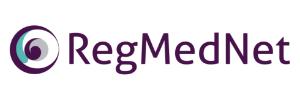 Click here to visit RegMedNet