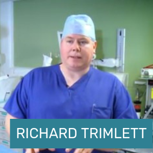 Click here to learn more about Richard Trimlett