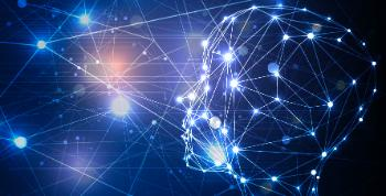 OECD Principles on Artificial Intelligence