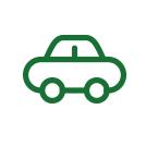 Seguro de vehículos