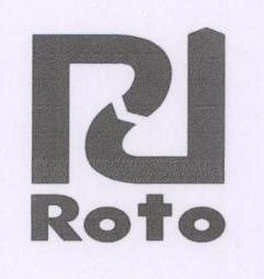 Trademarks of Roto Pumps Ltd | Zauba Corp