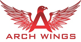 ARCHWINGS