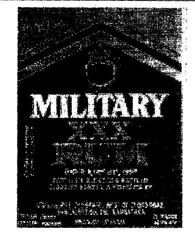 Ххх с военными фото 259-230