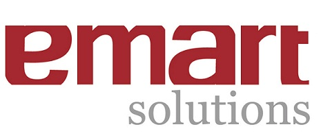 Trademarks of Emart Solutions India Pvt  Ltd  | Zauba Corp