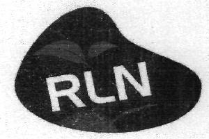 RLN (DEVICE)