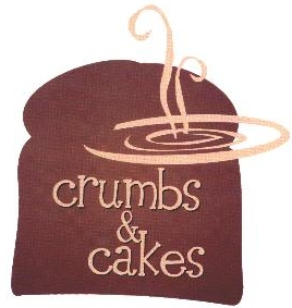 crumbs & cakes