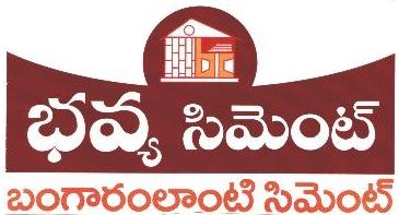 bhavya cements Projects bhavya constructions janapriya projects bhavya constructions (p) ltd  bhavya constructions fortune infra developers (p) ltd bhavya constructions.