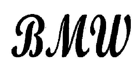 BMW (DEVICE)