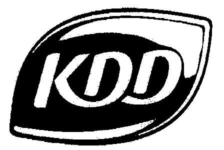 KDD Trademark Detail | Zauba Corp