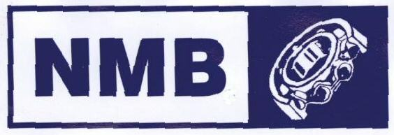 NMB (LABEL)