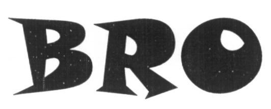 bro trademark detail zauba corp