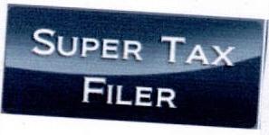 SUPER TAX FILER