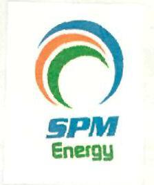 SPM ENERGY (LOGO)
