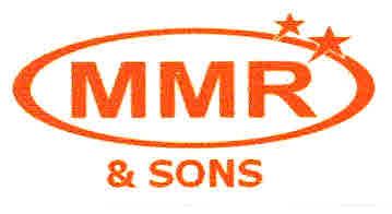 MMR & SONS