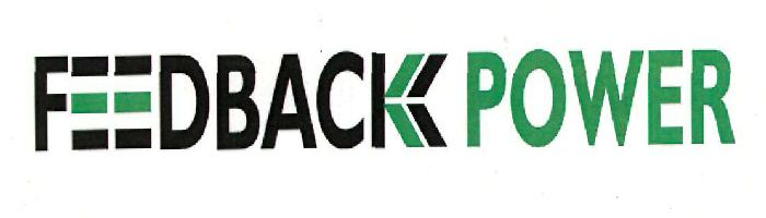 Image result for Feedback Power Operations and Maintenance Services Private Limited