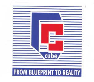 Trademarks of cube construction engineering limited zauba corp trademarks of cube construction engineering limited malvernweather