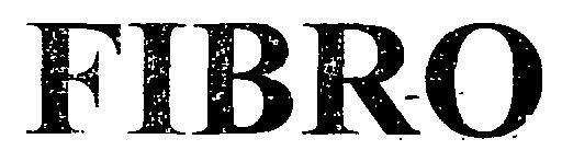 FIBRO (DEVICE)
