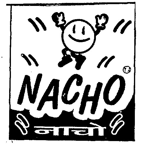 NACHO(LABEL)