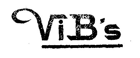 VIB'S (DEVICE)