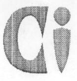 CI (LABLE)