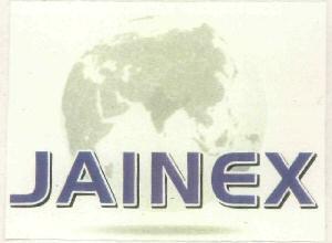 Trademarks of Jainex Techno Power Pvt  Ltd | Zauba Corp