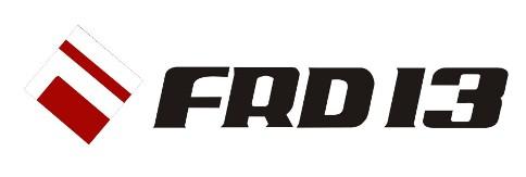 FRD 13