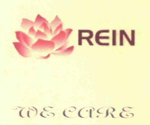REIN (DEVICE)